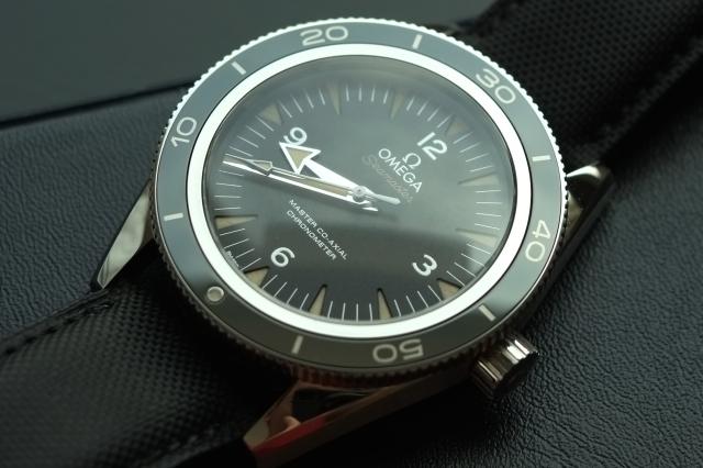 KVNY3051