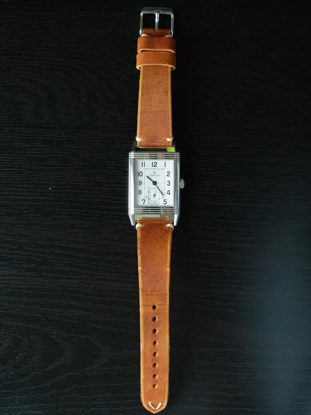 KVN00900