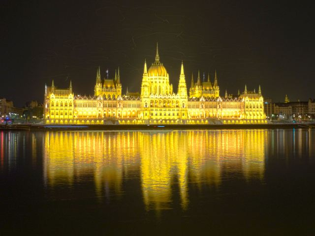 BudapestHDR15