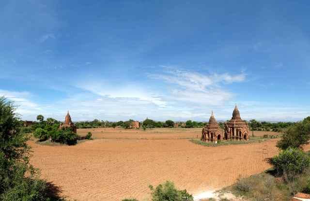 Bagan26