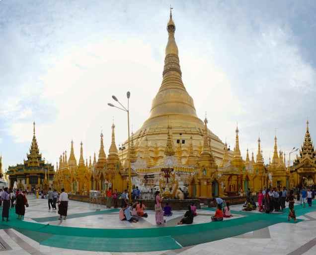 Shwedagon5