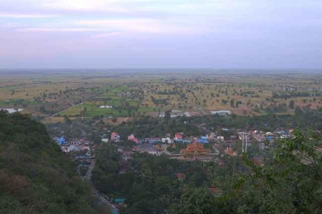 battambang8