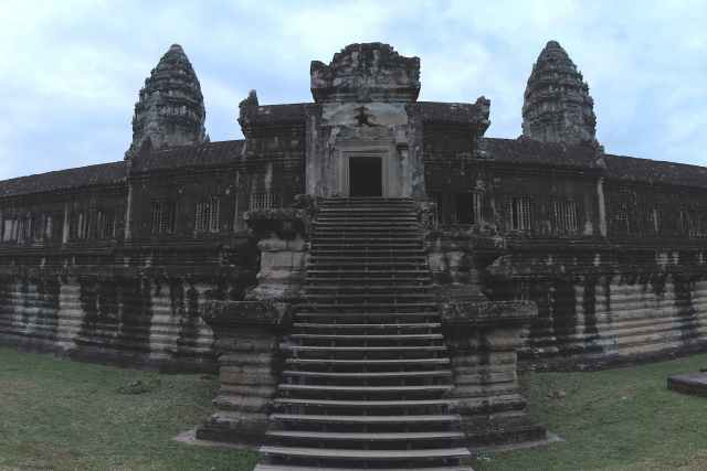 siam-reap10